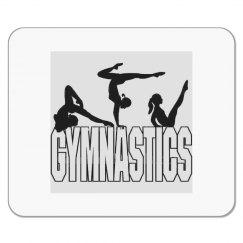 Gymnastics ipad