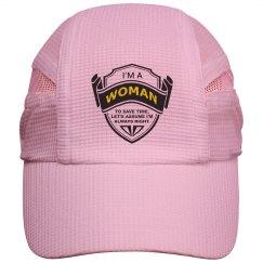 Women _11