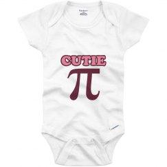 Cutie Pi
