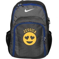 Emoji Custom Bag