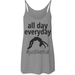 All Day Tank