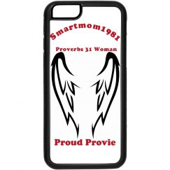 Provie Phone Case