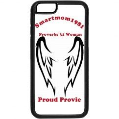 Provie Phone Case