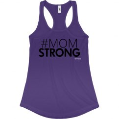#MOMSTRONG 3.0