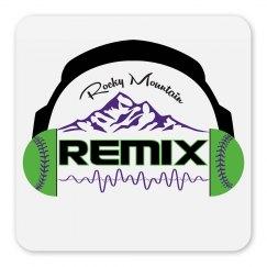 Remix Magnet