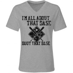 About that Base