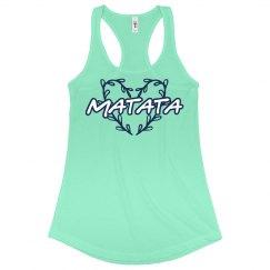 Matata Heart
