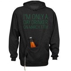 Irish Day Drinker