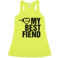 Best Fiend Friends 2