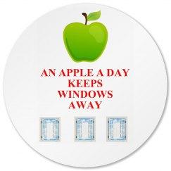 Apple _7
