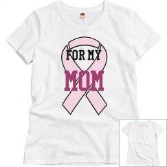 cancer sucks- for mom