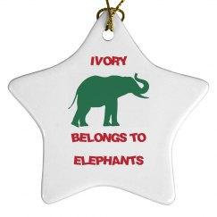 Elephant _2