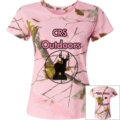 CRS Outdoors