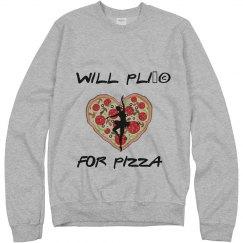 plie pizza