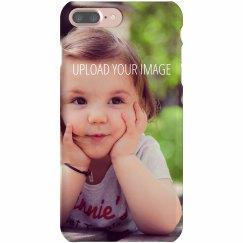 Custom iPhone 5 Case For Mom