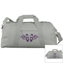 Cute Dance Bag