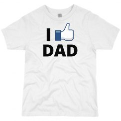 I Like My Dad