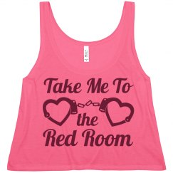 take me to the red room