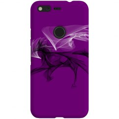 Purple Griffin Case