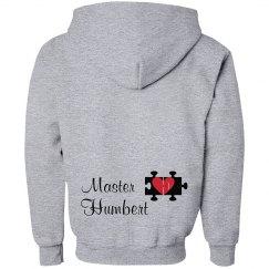 Little Ones Sweatshirt