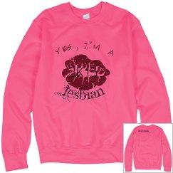 yial.sweater