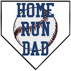 home run dad