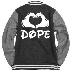 Her Dope Swag