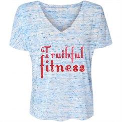 Truthful Fitness Bella
