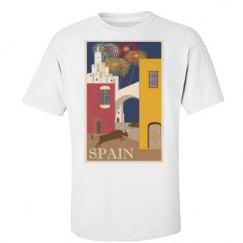 Travel Spain _3