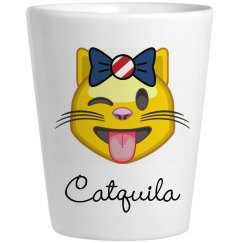 Catquila - 4th Of July