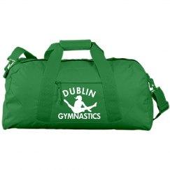 Dublin Gymnastics