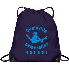 Circleville Gymnastics