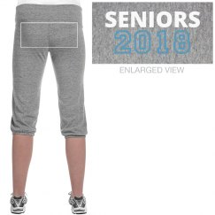 Senior Sweats
