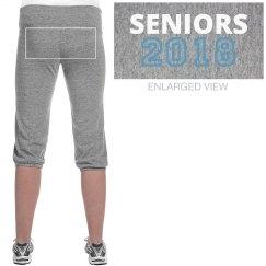 Senior Sweats