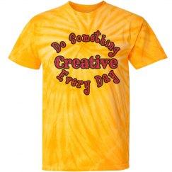 Something Creative 2