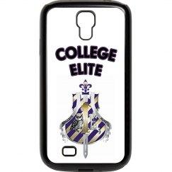 ELITE phone cases