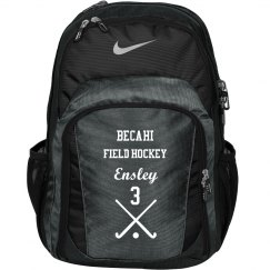 Becahi Fieldhockey Bag