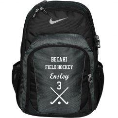 Becahi Fieldhockey Bag