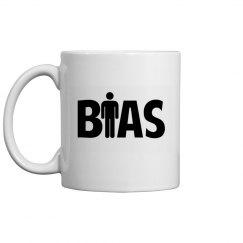 BIAS Mug