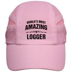 Amazing Logger