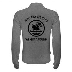 Travel Club Business