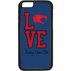 BCE iPhone 4 case