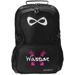 Warrior Backpack