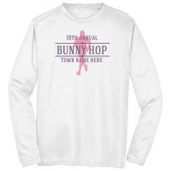 Bunny Hop Easter 5K Race