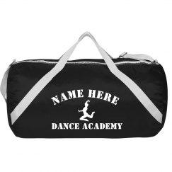 Southwest Dance School
