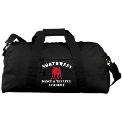 Northwest Dance Academy