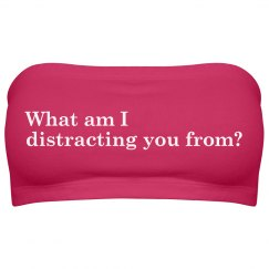 Distracting