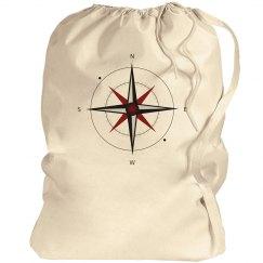Nautical Star Compass