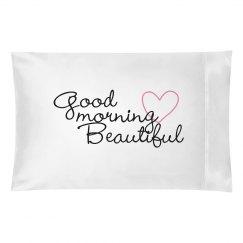 Morning Beautiful