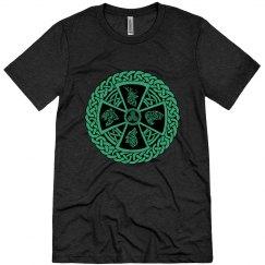 Celtic Nature Men's
